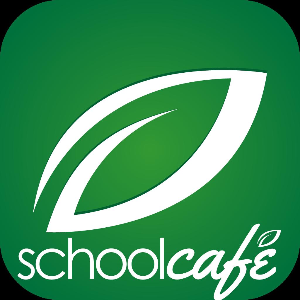 School Nutrition / SchoolCafe