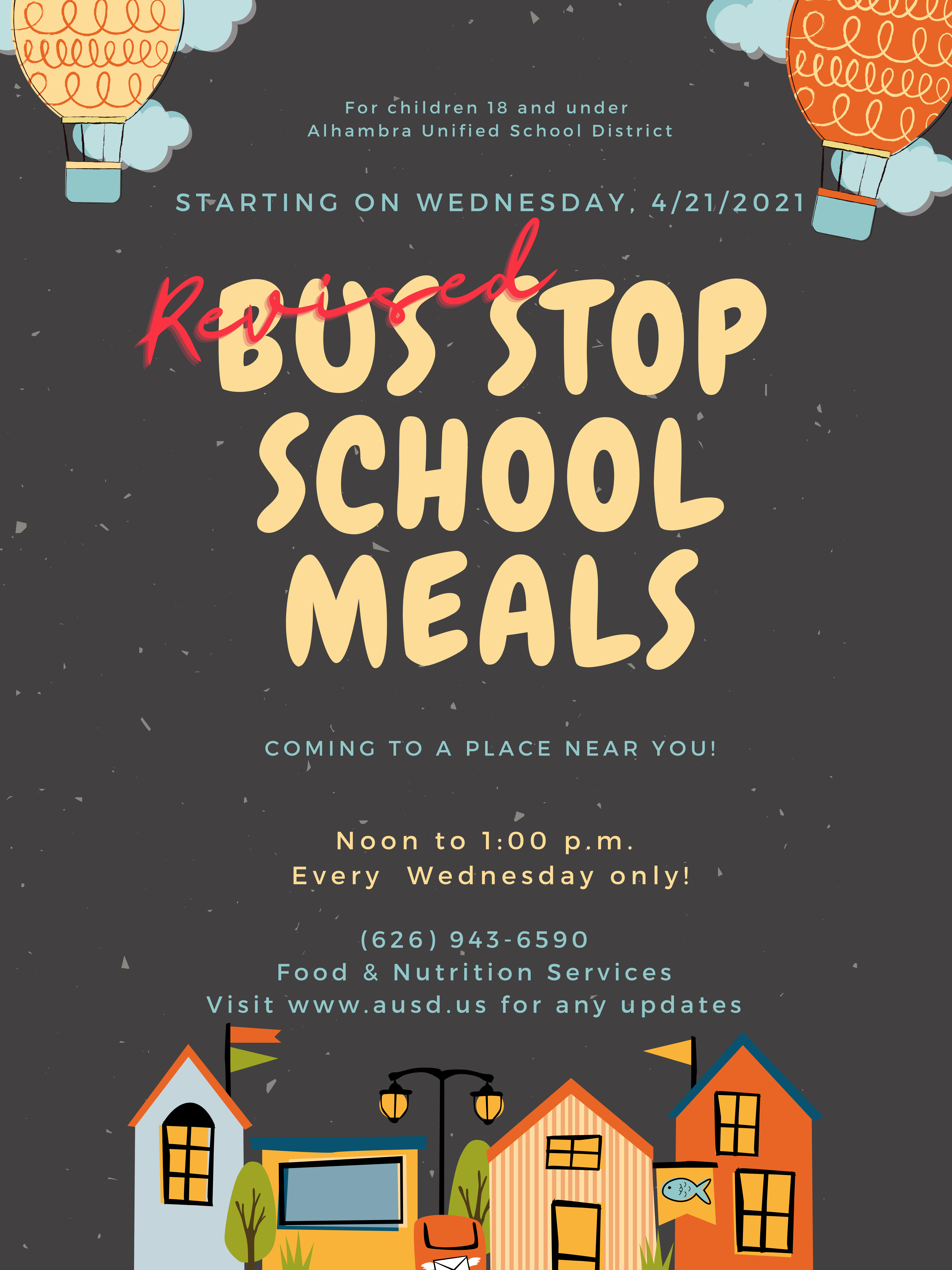 Bus Stop School Meals revised April 21 2021-1.jpg