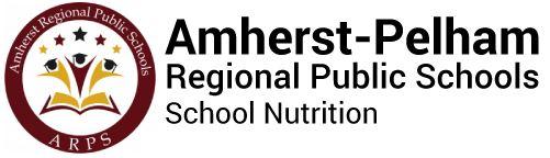 Amherst-Pelham_logo.JPG