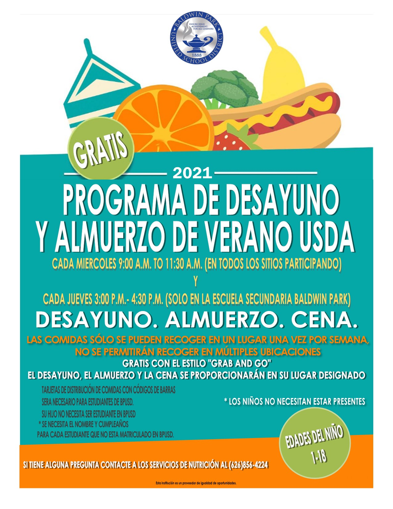 2021SEAMLESS SUMMER FLYER UPDATE-Spanish.jpg