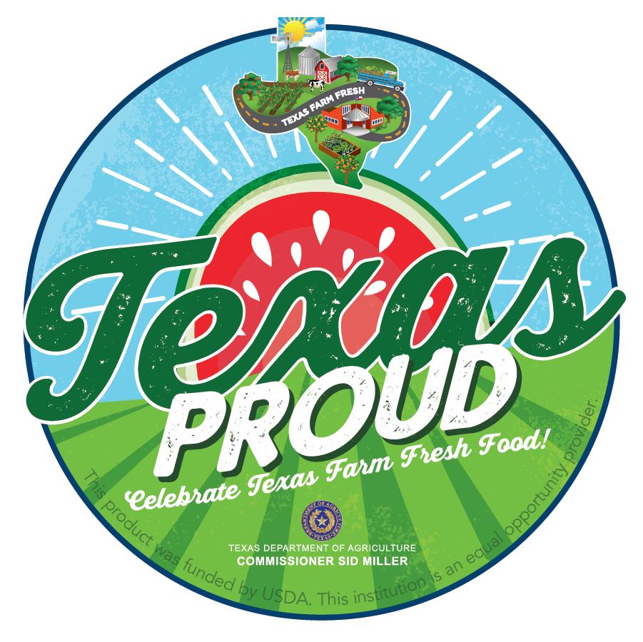 Images/FN_FarmFresh-Sticker-TexasProud.png