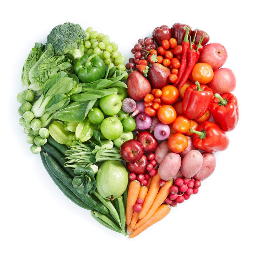 Images/Fruit-and-Veg-Heart.jpg