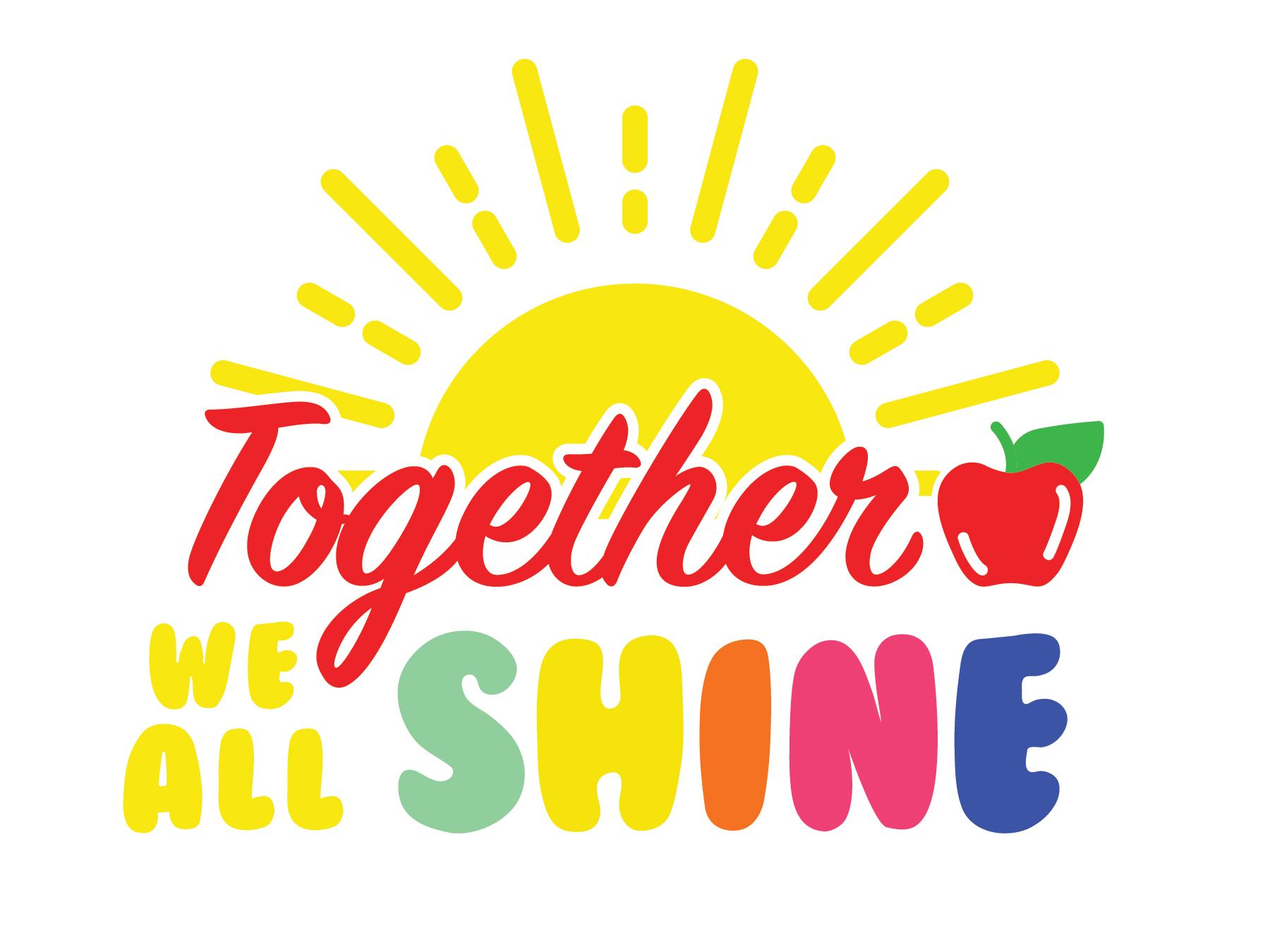 Images/together_we_all_shine_white-01.jpg
