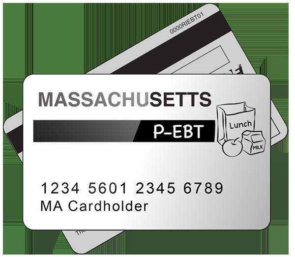 p-ebt-card