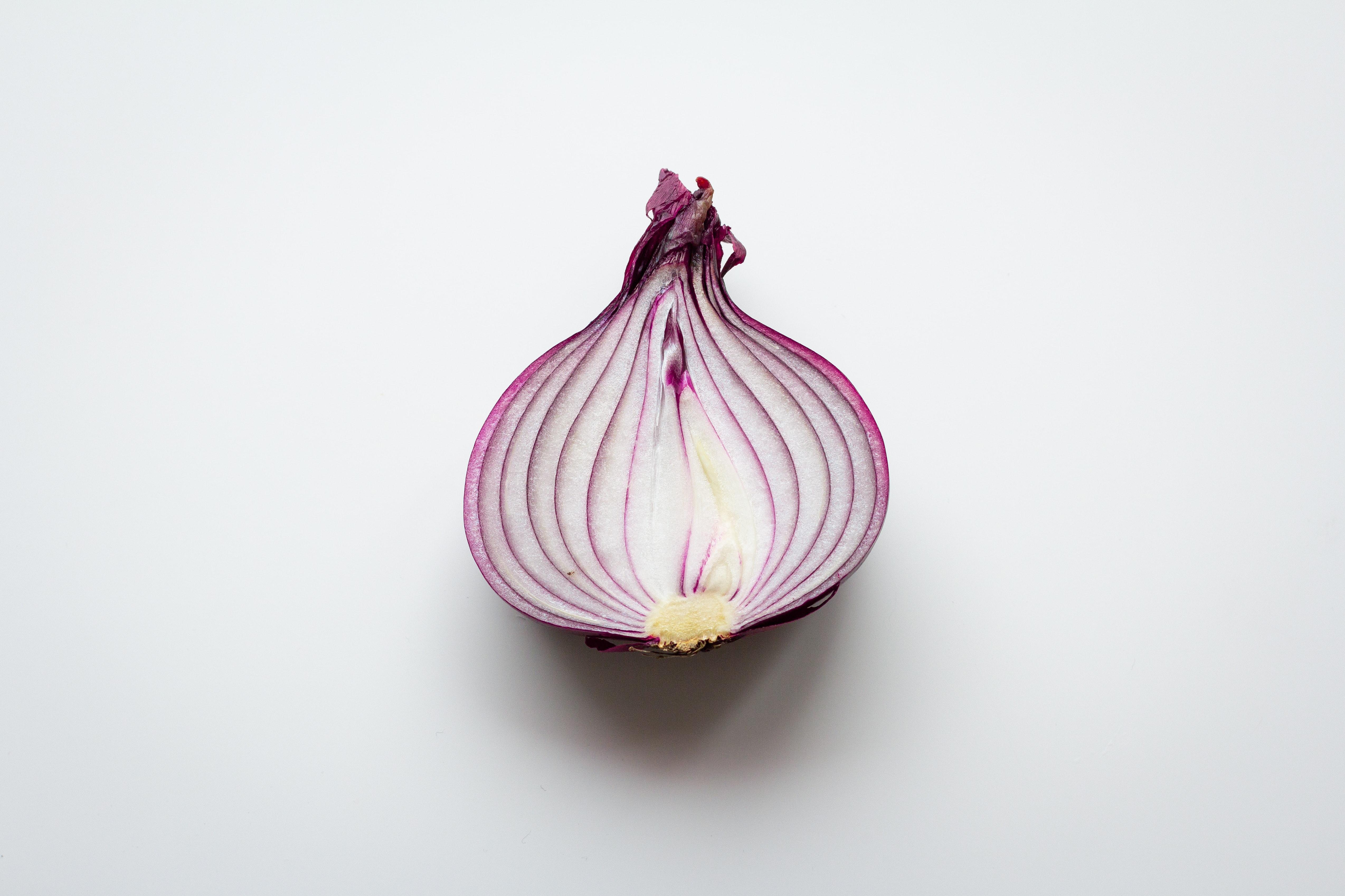 Garlic and Onion/k8-0_fkPHulv-M-unsplash.jpg