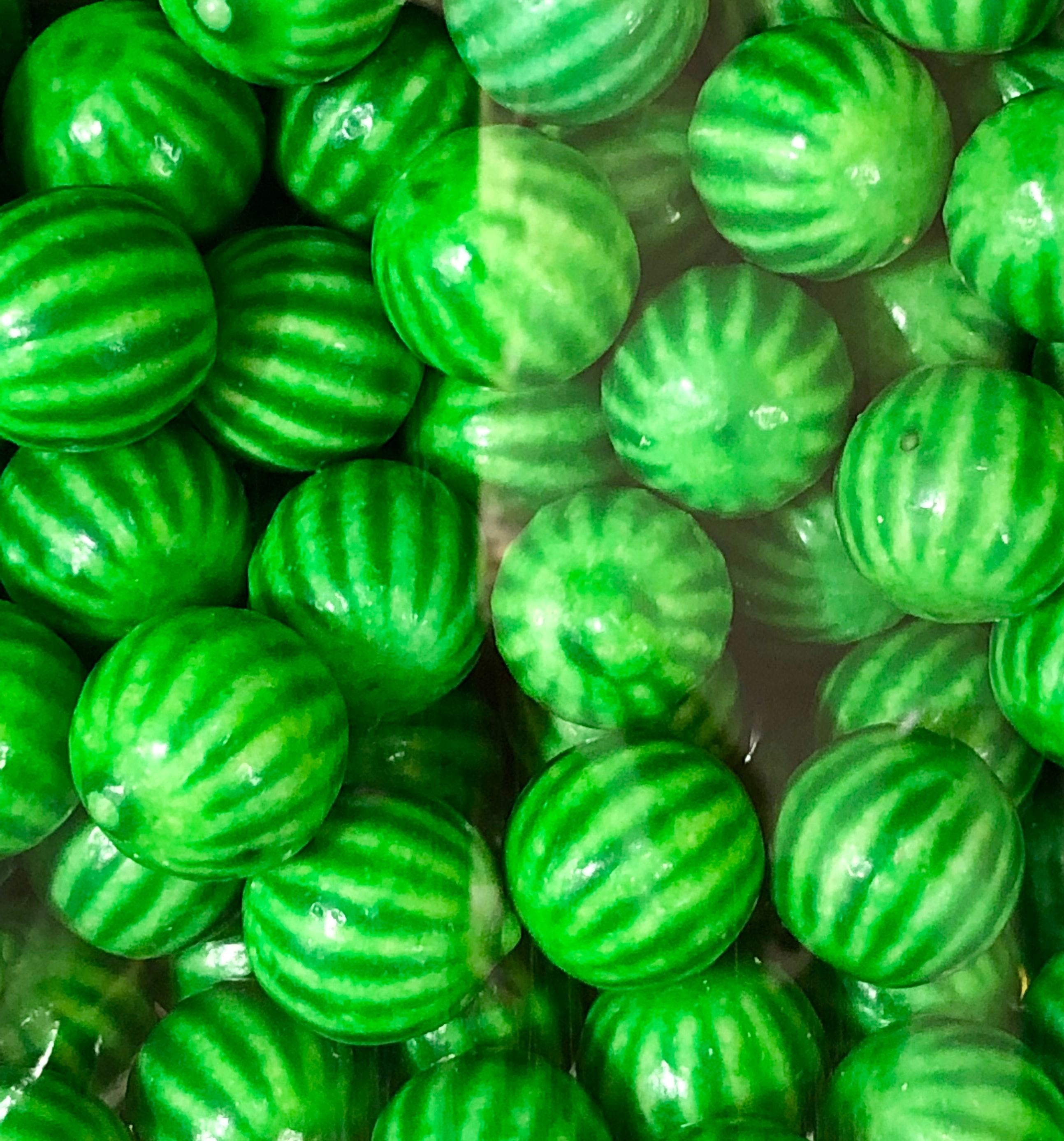 Melon/june-gathercole-5XZQFsJMXQY-unsplash.jpg