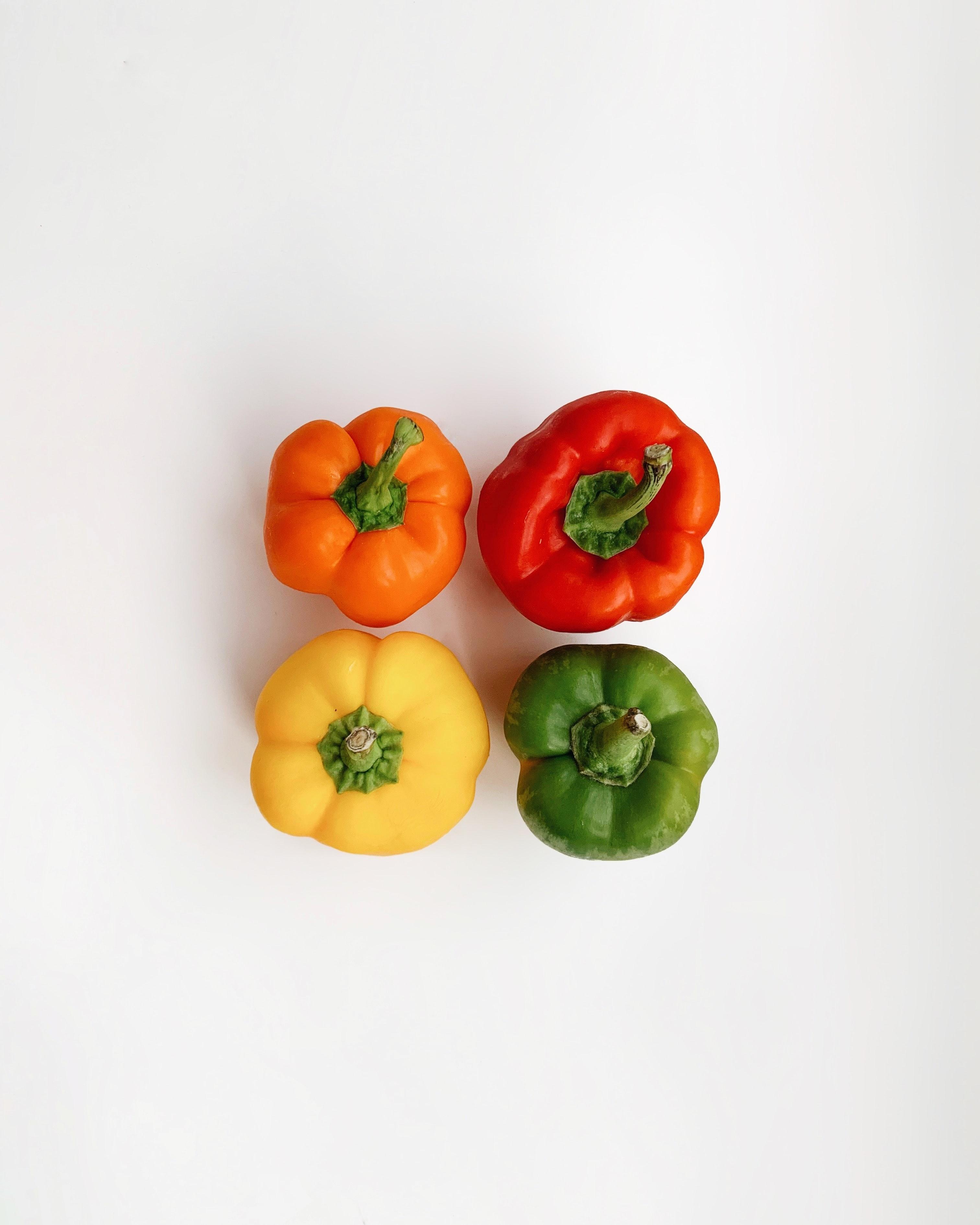 Peppers/irene-kredenets-0PUoXmsCSDQ-unsplash.jpg