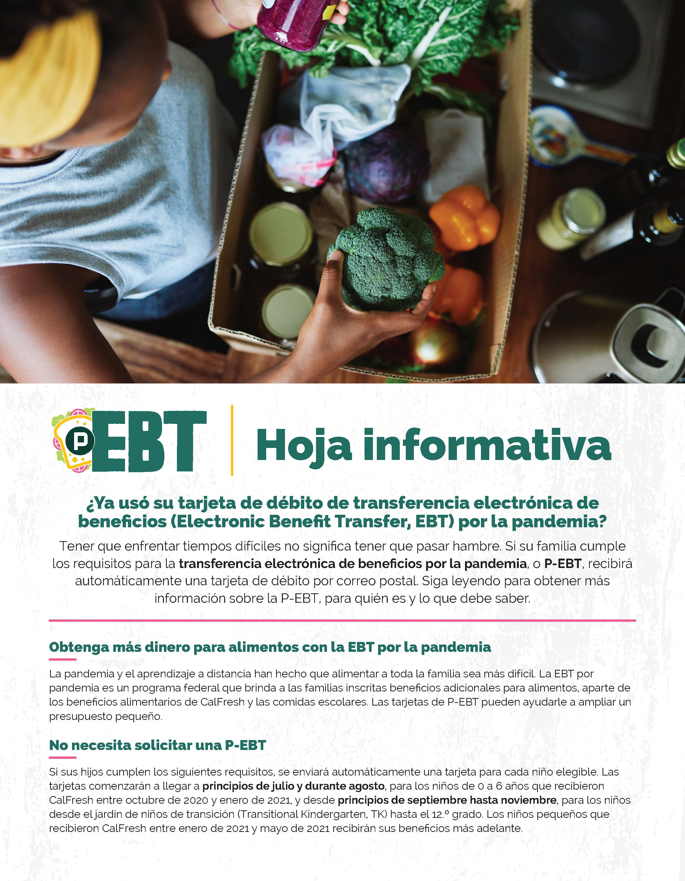 Images/PEBT-P1-03-1_Spanish_Page_1.jpg