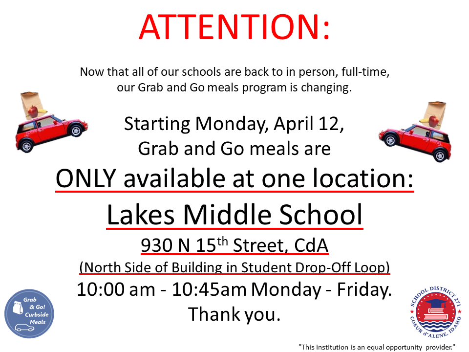 Change in Curbside Location Flyer 4.12.21zz.png