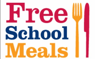 Cleveland County Schools - School Nutrition And Fitness