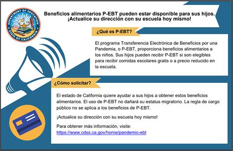 P-EBT_SPA.png