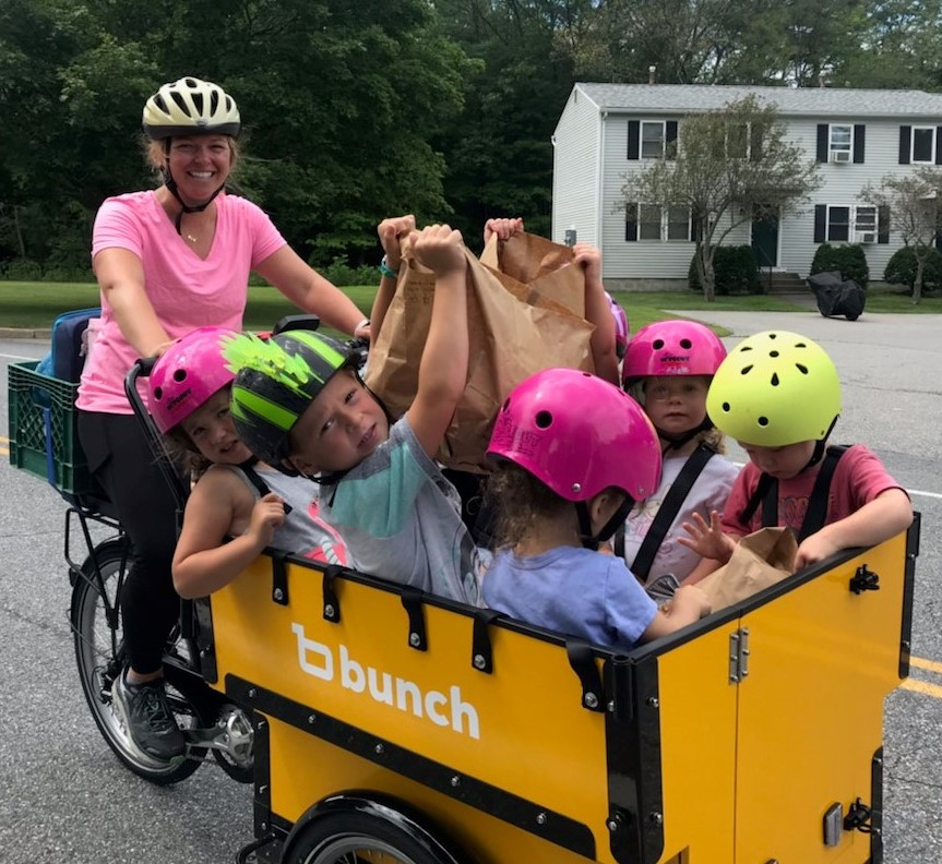 bikecart3.jpg