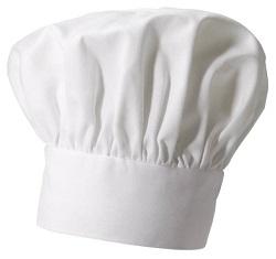 Chef Hat Image