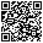 QR Code - Link to iTunes for Web Menus App