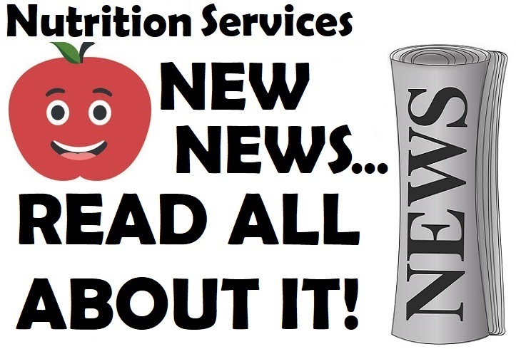 Dublin Nutrition Services New News Button.jpg