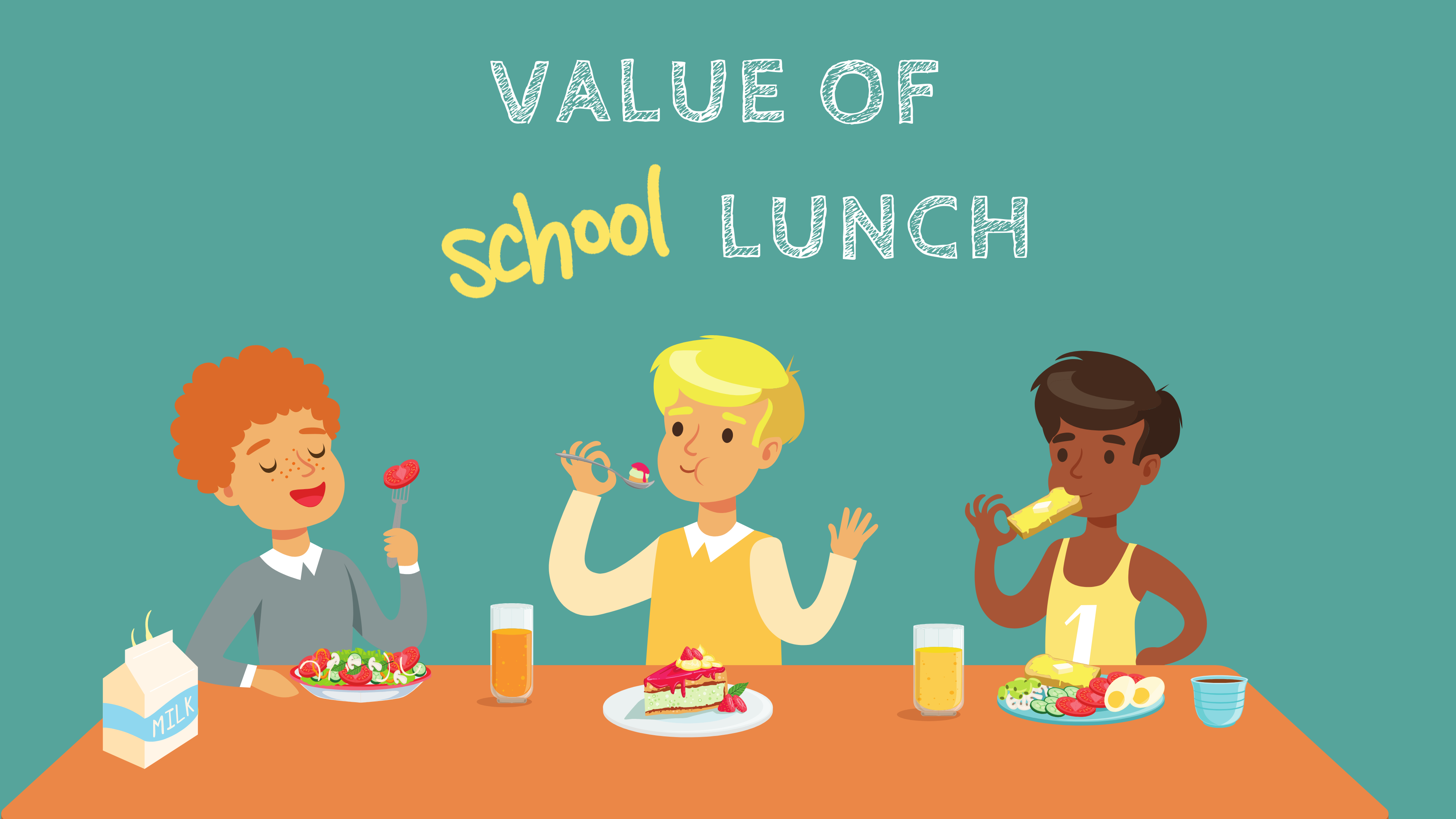 Value of School Lunch Graphic final.png