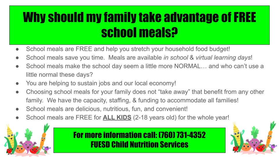 Flyers/Why Should my family take advantage of free school meals_English.jpg