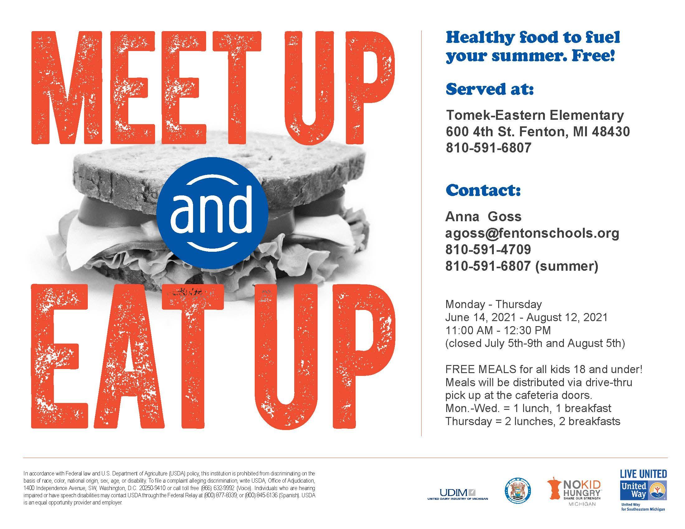 meet-up-eat-up-11x8-5-editable-flyer.jpg