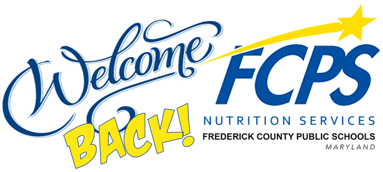 Welcome Back FCPS Nutrition Services.PNG