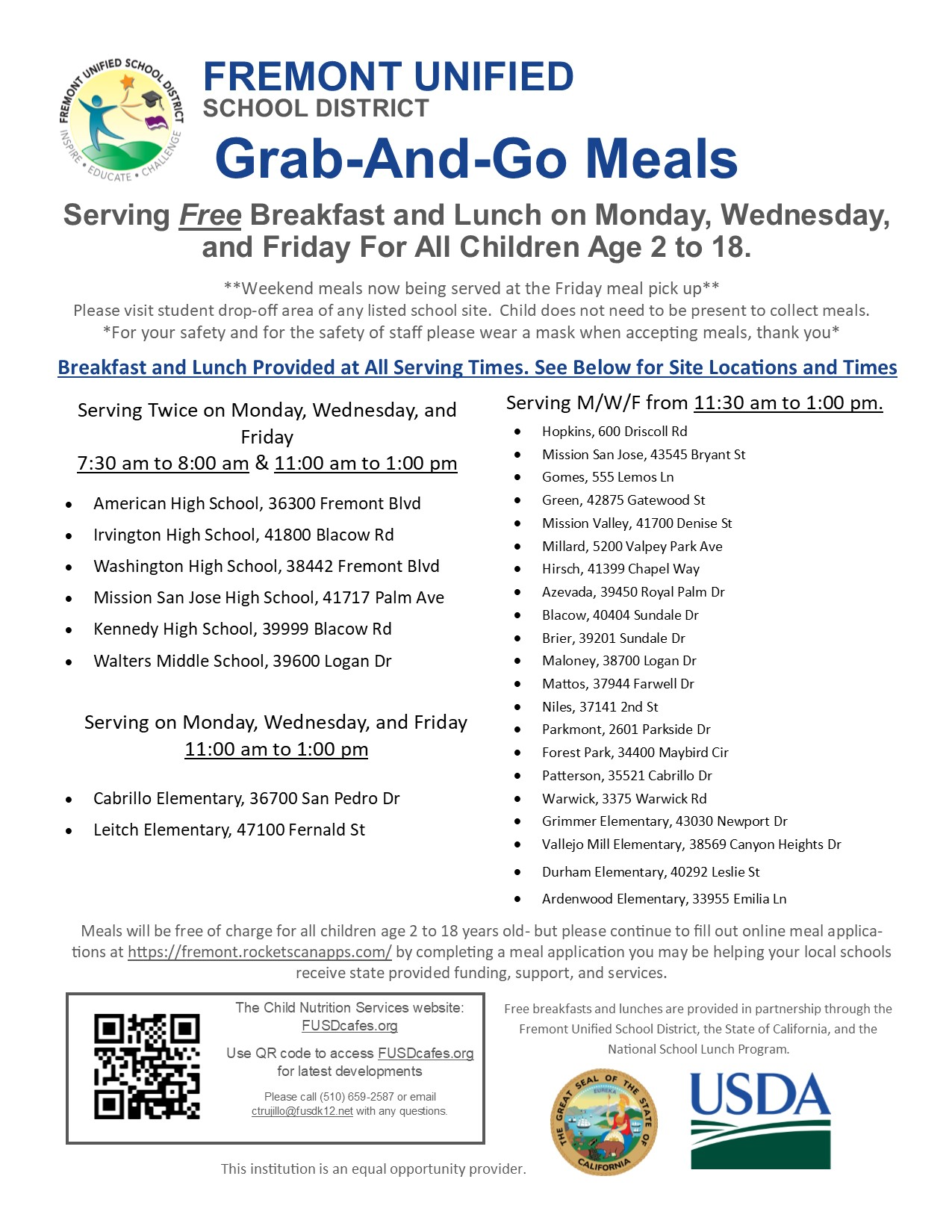 1.4.21 SSO FUSD Grab and Go Flyer.jpg
