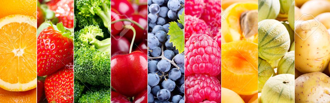 69298235-collage-of-fresh-fruits-and-vegetables-banner.jpg