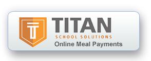 Titan Solutions PrePayment Button