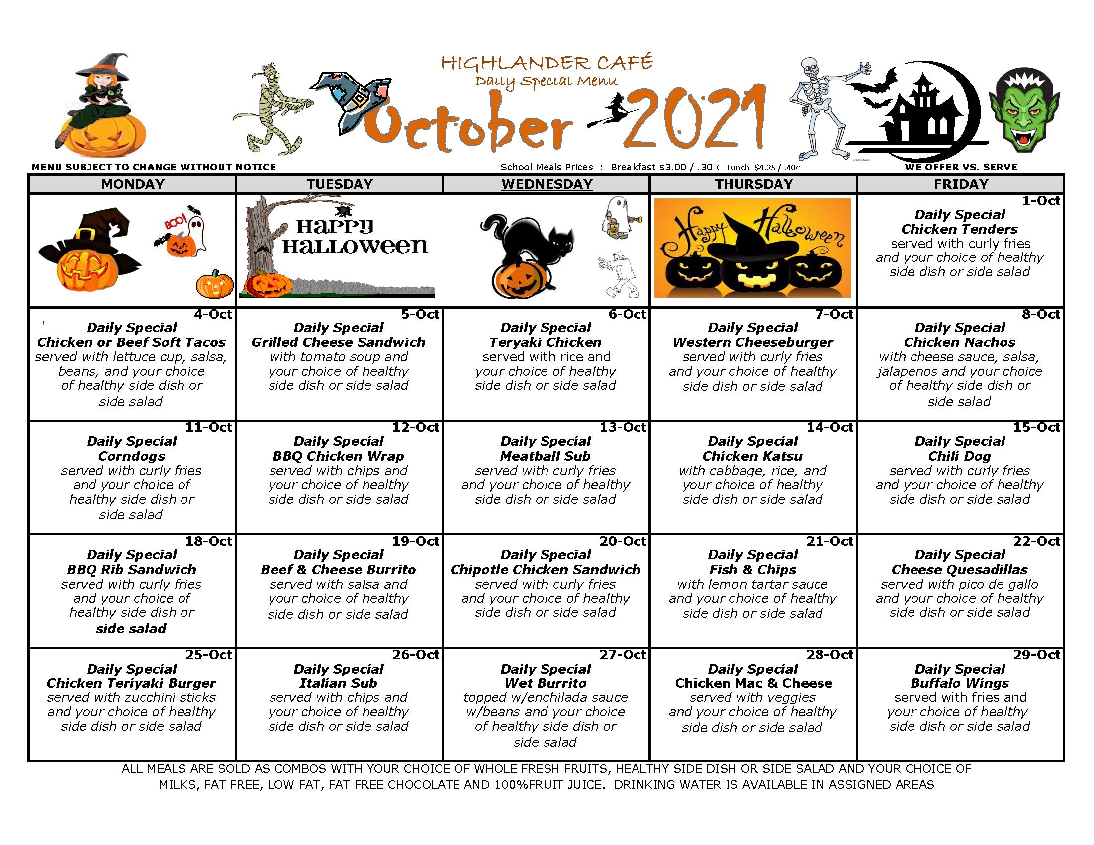 OctoberStudentLunch2021HS.png