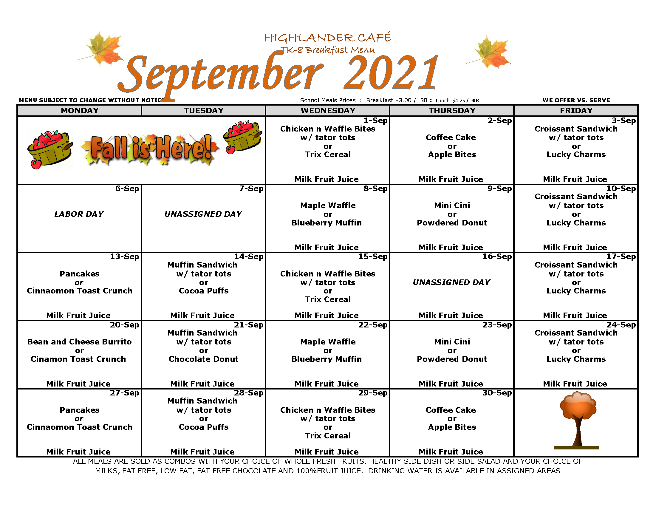 SeptemberBreakfast2021TK8.png
