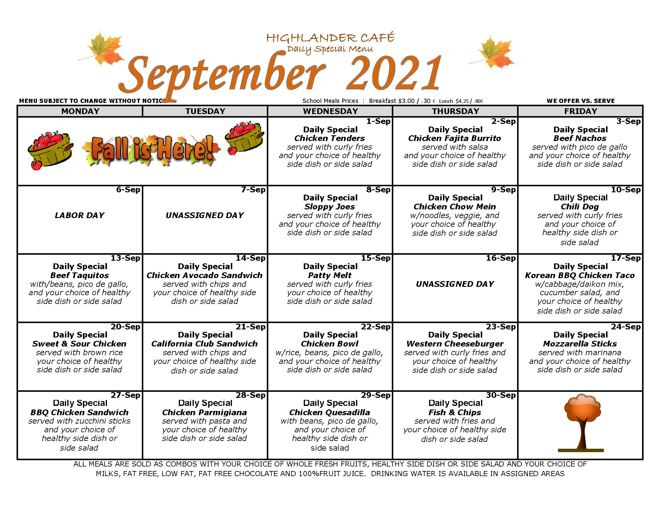 SeptemberLunch2021.png