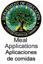 Aplicaciones-de-comidas.png