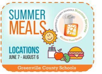 summer meals button 2.JPG