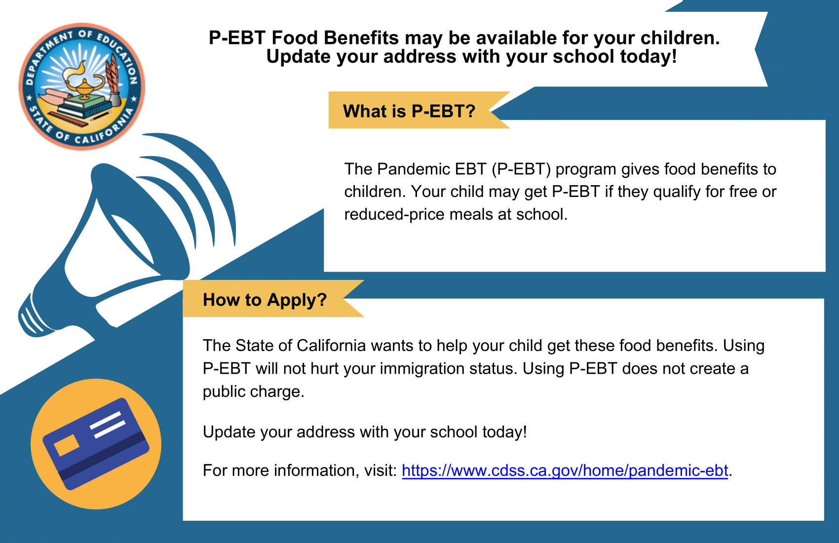 PEBT Flyer for Parents (2)-1.png