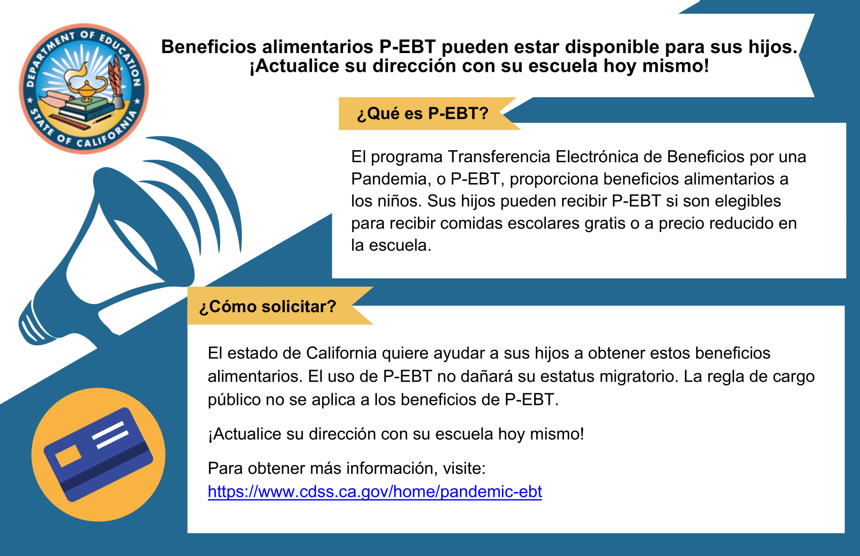 PEBT Flyer for Parents (2)-2.png