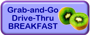 Button - Grab and Go Breakfast.png