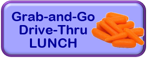 Button - Grab and Go Lunch.png