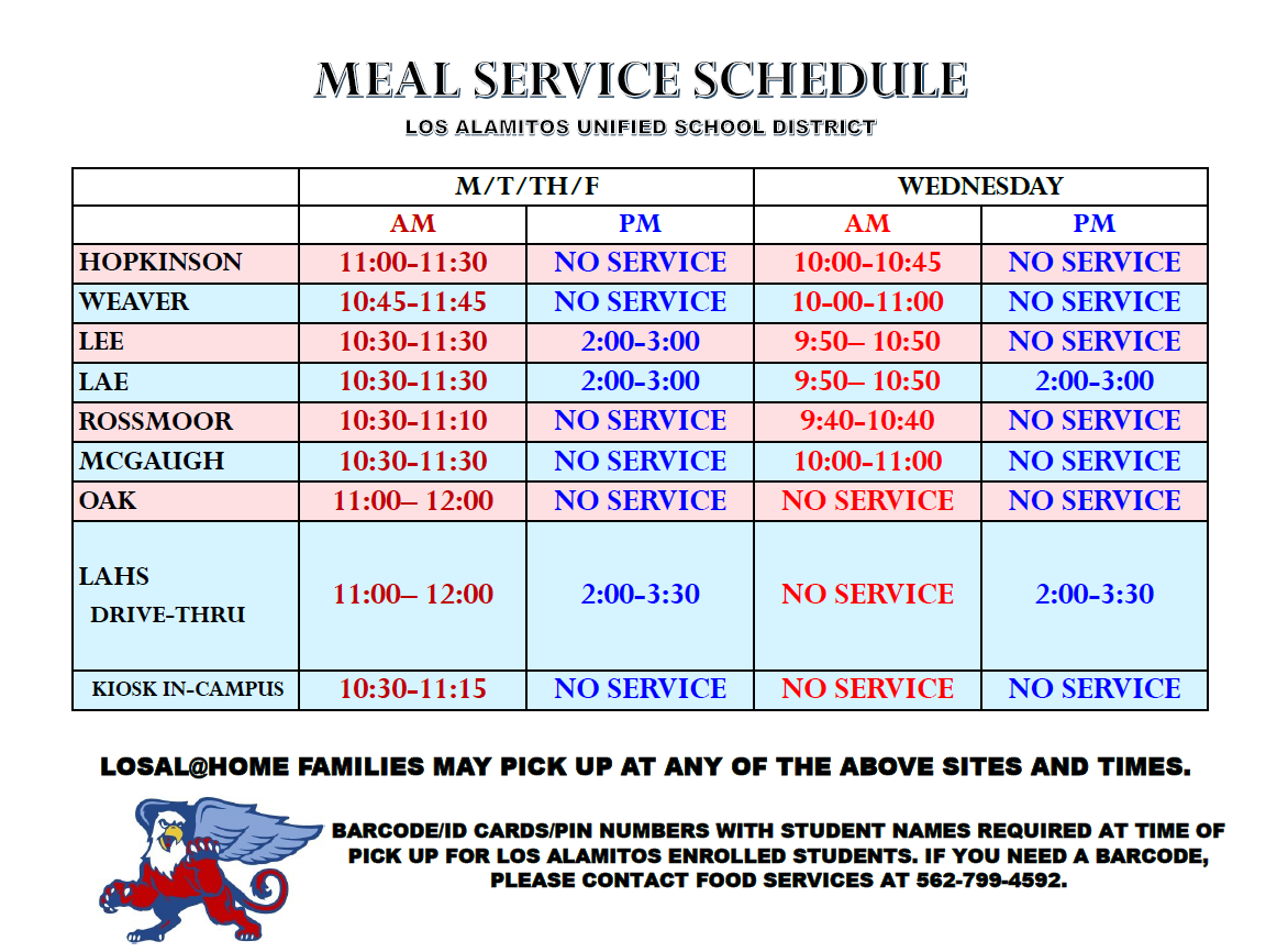 Meal Service Time_2.1.21 (3).png
