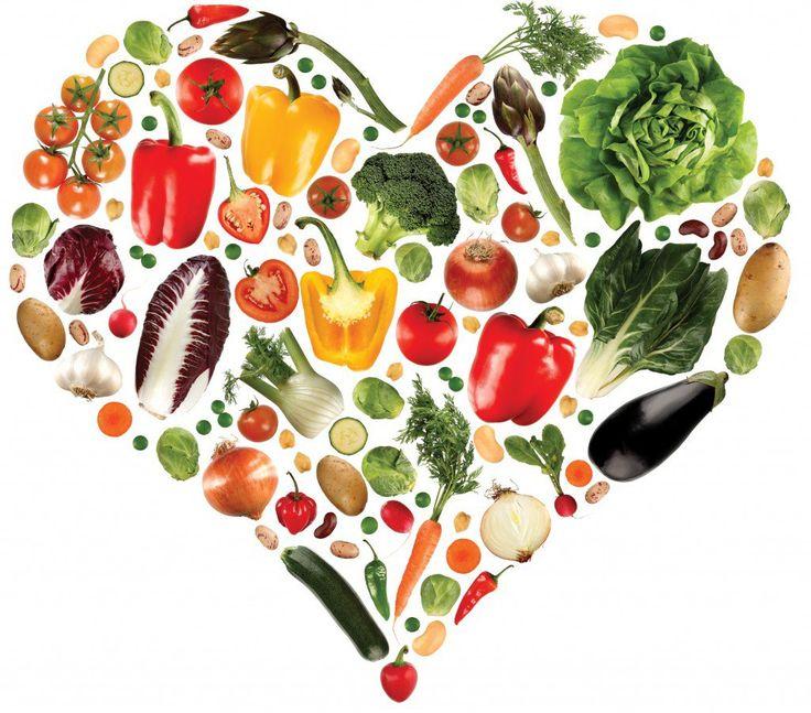 eating-healthy-healthy-living.jpg
