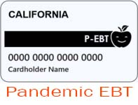 mitigationplan/PandemicEBT.jpg