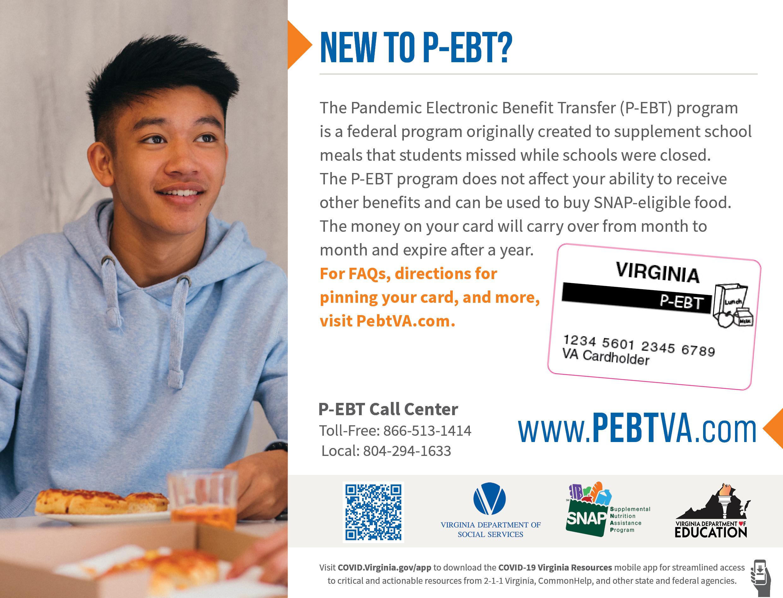 P-EBT/pebt4_first-time_eligible_EN.jpg