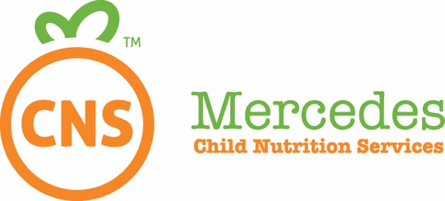 CNS_Logo.jpeg