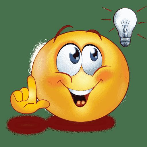 Thinking-Emoji-PNG-Photos.png