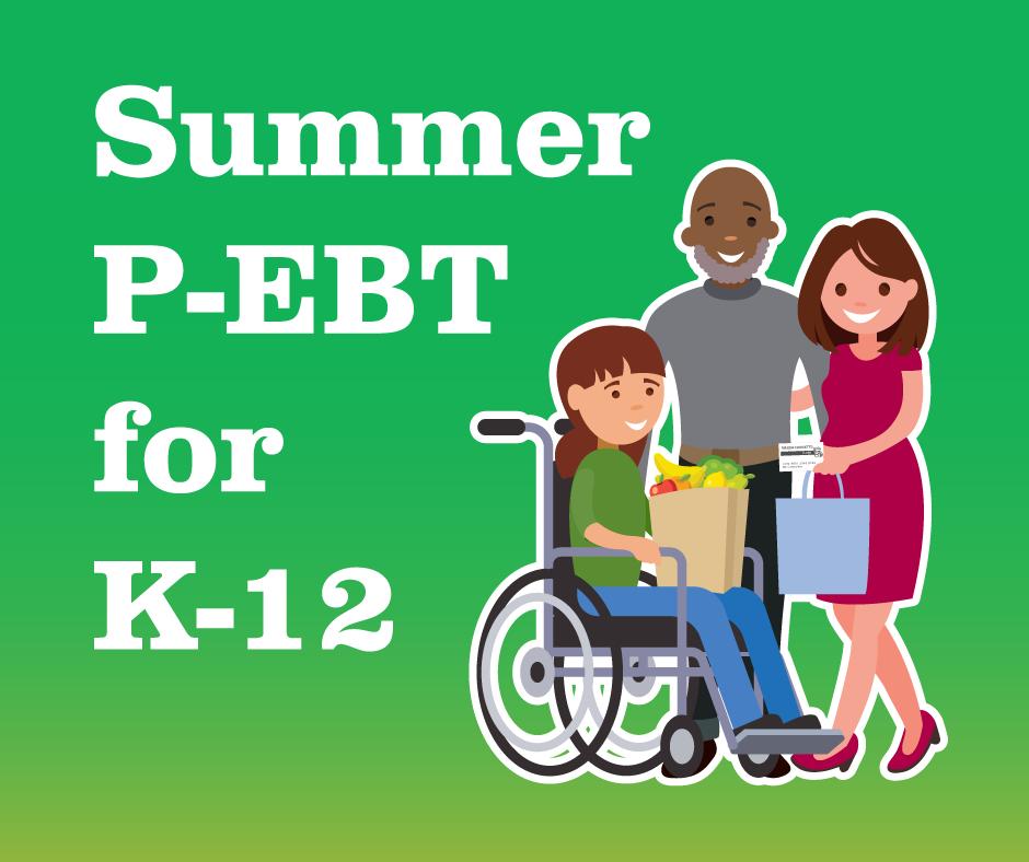 k-12_Summer_P-EBT_EN_FB.png