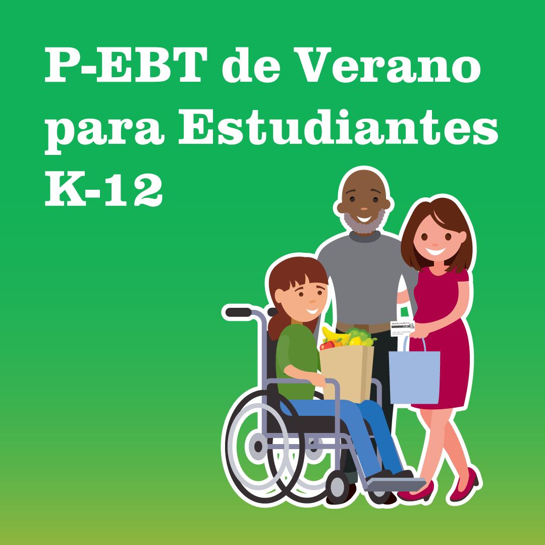 k-12_Summer_P-EBT_SP_IG.png