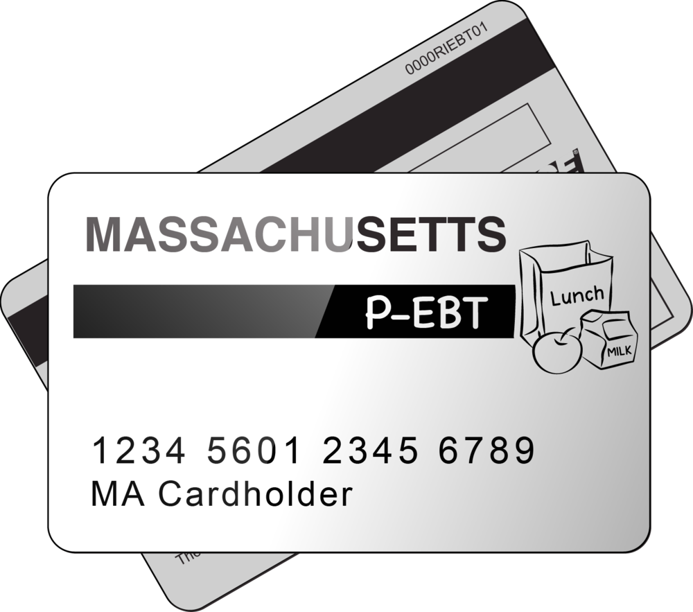 map-ebt_card.png