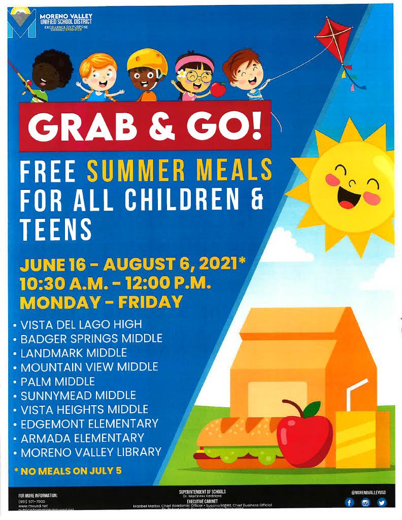 Summer 2021/Summer Meals 2021 Poster English.jpg