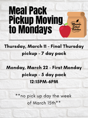 2020-2021/Meal Pack Pickup change to MONDAYS EN vertical.png