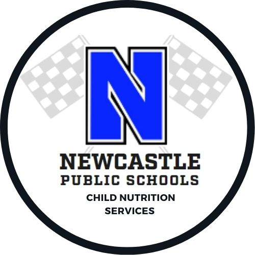 NEWCASTLE CHILD NUTRITION  logo.jpg