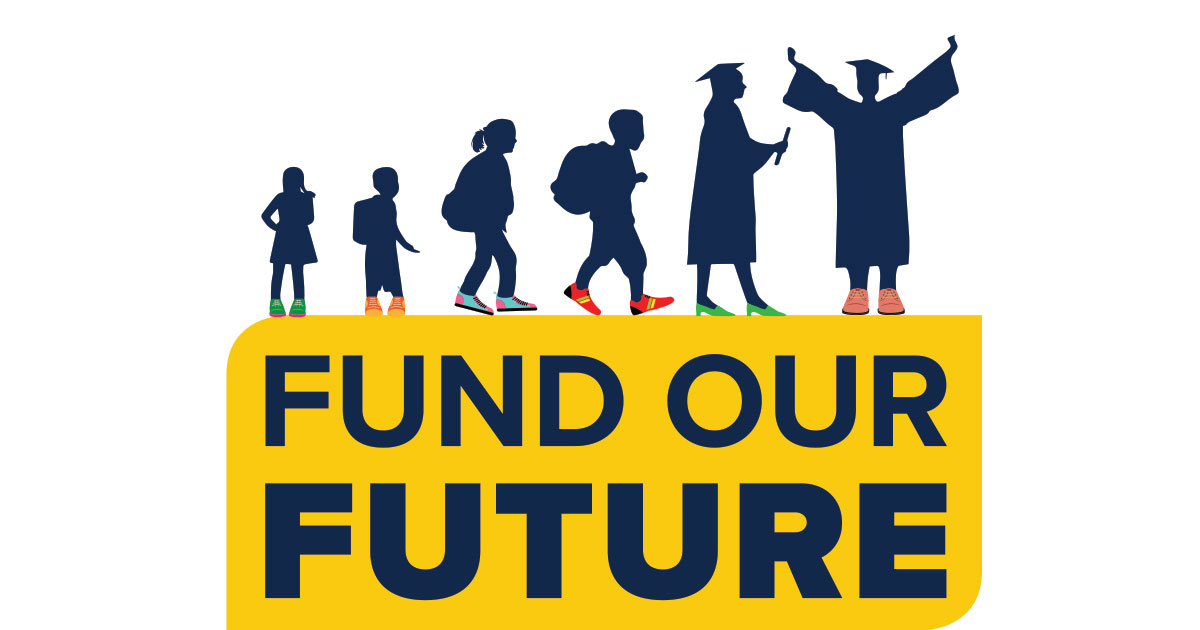 Images/Fund-Our-Schools-Logo-FINAL-01.png