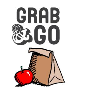 Images/grabgo.png