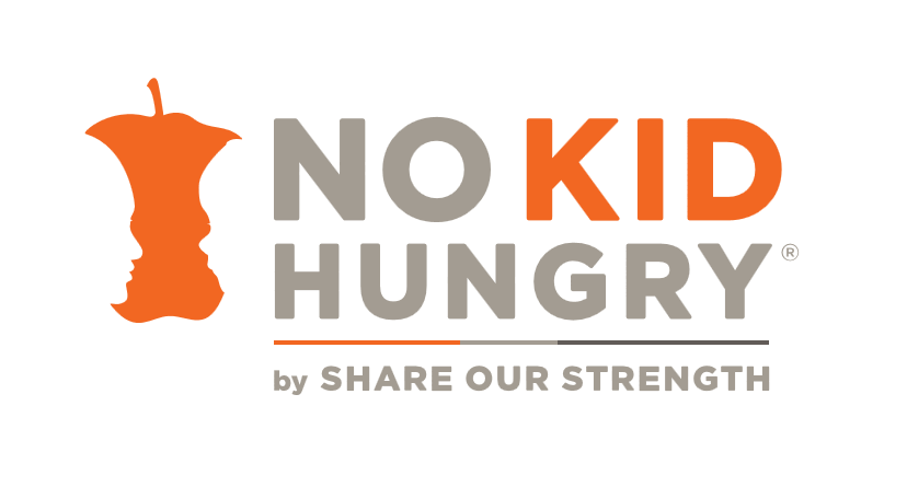 No Kid Hungry Share Our Strength.png